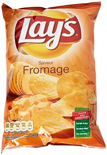 lays-chips-au-fromage-130-g-lot-de-5