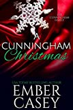 A Cunningham Christmas: A Novella (The Cunningham Family, Book 5.5)