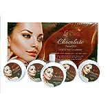 La Cura Chocolate Facial Kit (6 Steps)
