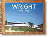 Frank Lloyd Wright. Complete Works. Vol. 3, 1943–1959
