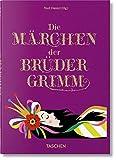 Die M�rchen der Br�der Grimm