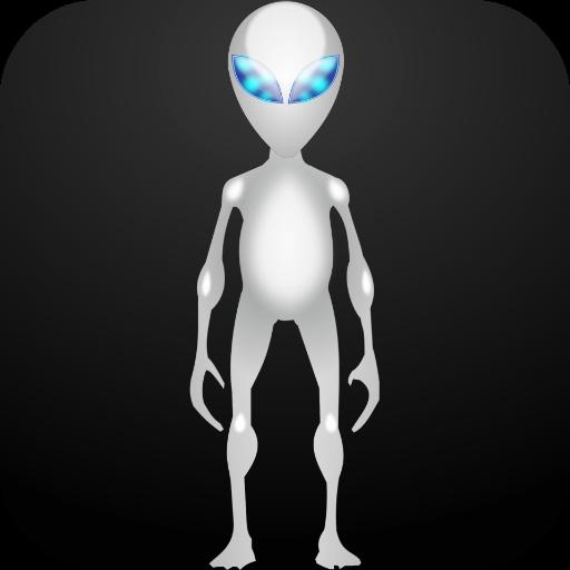 Jungen Italienischen Anzüge - Weltraumspiele für Kinder kostenlos : Außerirdische