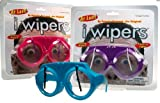i wipers- Wiper Glasses (color may vary)