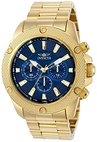 Invicta Mens Watch 22719