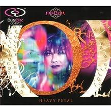 Heavy Petal by SONJA / MASK KRISTINA (2009-02-17)