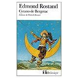 Cyrano de Bergerac (French Language Edition) - French & European Pubns - 01/10/1990