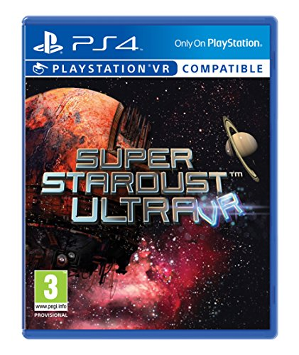 super-stardust-ultra-vr-ps4