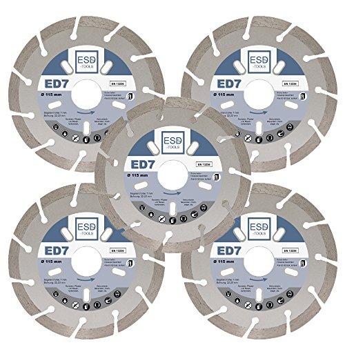 5x-diamant-trennscheibe-ed7-115-mm-2223-mm-bohrung-diamanttrennscheibe-fr-bordstein-verbundsteine-pf