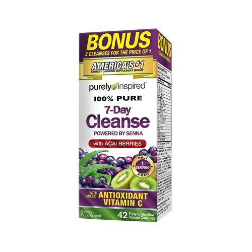 muscletech-hydroxycut-cleanse-42-caps