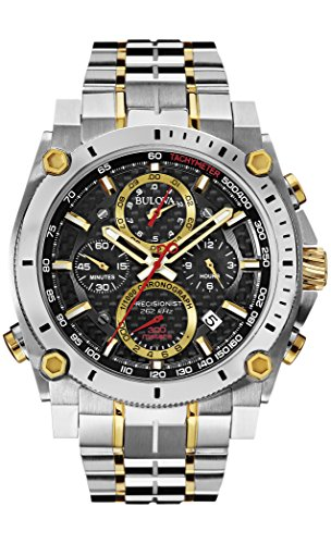 bulova-precisionist-98b228-orologio-da-polso-uomo