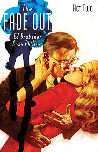 The Fade Out Vol. 2 (English Edition)