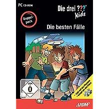 Kostenlose Computerspiele FГјr Kinder