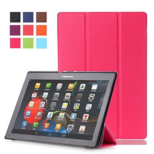 dbit-lenovo-tab2-a10-30-x30f-funda-slim-folio-premium-pu-leather-cover-case-ultra-delgado-y-ligero-c