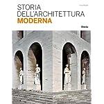 Paolo Favole (Autore) (2)Acquista:  EUR 19,00  EUR 6,65 10 nuovo e usato da EUR 6,65