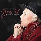 Joni 75: a Birthday Celebration - Verschiedene Interpreten