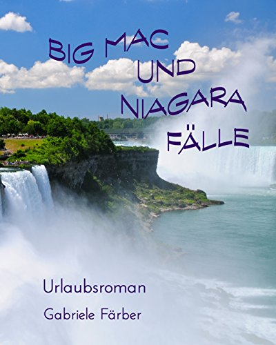 big-mac-und-niagara-falle-eine-busreise-durch-die-usa