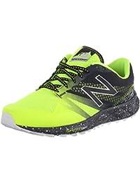 New Balance MT690 Trail Running Fitness - Zapatillas de deporte para hombre