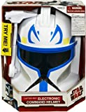 Hasbro 87875265 - Star Wars, The Clone Commander Helm