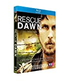 Rescue Dawn [�dition Amaray simple]