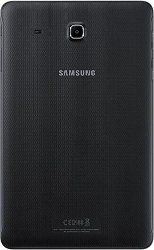 Samsung Galaxy Tab E - 6