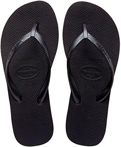 havaianas-high-light-womens-flip-flops-black-black-0090-4-uk-37-br