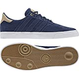 adidas Seeley Premiere Classified – Baskets pour Homme,...