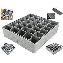 suchergebnis auf f r socken aufbewahrung. Black Bedroom Furniture Sets. Home Design Ideas
