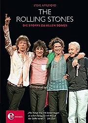 The Rolling Stones: Die Storys zu allen Songs