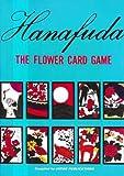 Hanafuda: The Flower Card Game
