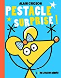 "Afficher ""Pestacle surprise !"""