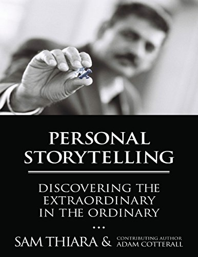 personal-storytelling-discovering-the-extraordinary-in-the-ordinary