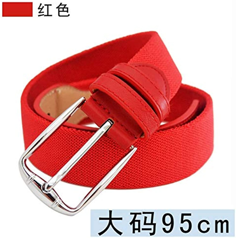 HUAIX Donna Home Cintura Donna HUAIX da Donna Cintura Confortevole - Fibra  Elastica - 1 Largo Parent e7a515 39c05e6536bc
