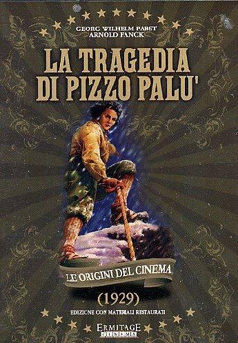 la-tragedia-di-pizzo-palu-import-anglais