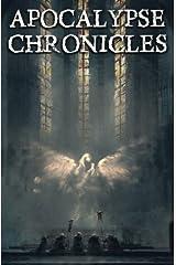 Apocalypse Chronicles Paperback