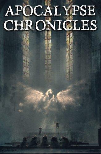 Apocalypse Chronicles