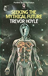 Seeking the Mythical Future (Panther science fiction)