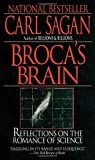 Broca's Brain: Reflections on the Romance of Science - Best Reviews Guide