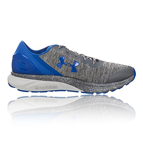 Under Armour UA Charged Escape, Scarpe Running Uomo Blue
