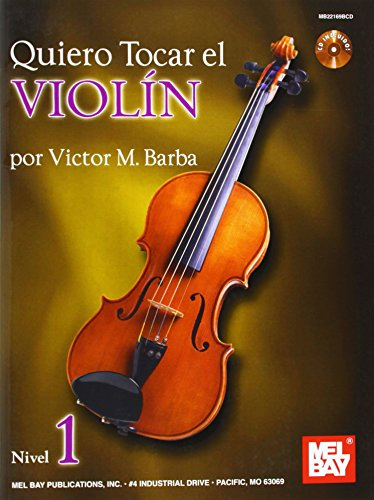quiero-tocar-el-violin-i-want-to-play-the-violin