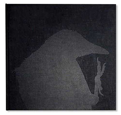 Masahisa Fukase : Solitude of Ravens