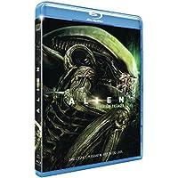 Alien 1 : alien, le huitième passager