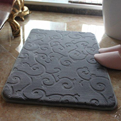 anke-lu-teppich-langsam-rebound-badezimmer-fussmatten-memory-foam-badezimmer-matratze-badezimmer-ant