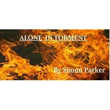 Alone In Torment