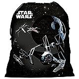 Star Wars sac piscine chaussures école plage nouveauté Disney