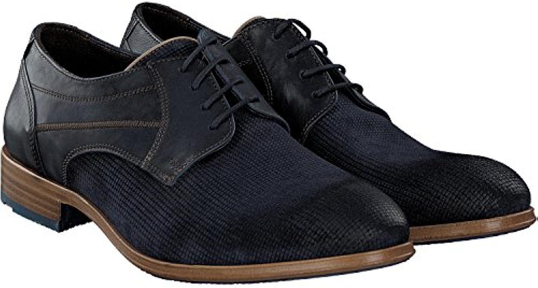 LLOYD Shoes GmbH Jessy  Billig und erschwinglich Im Verkauf