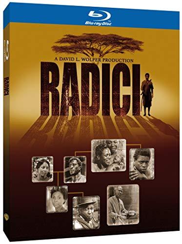 Radici (box 3 br)