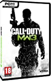 Activision - Call of Duty: Modern Warfare 3 - PC