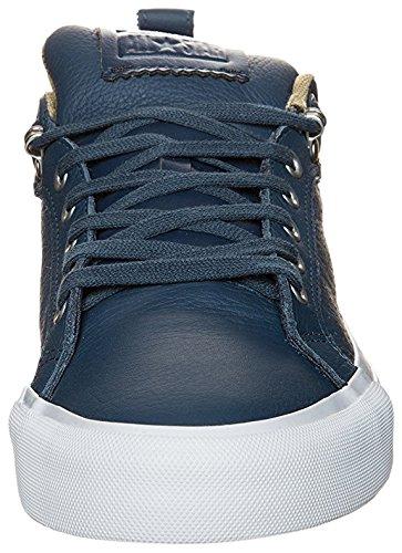 Converse Chuck Taylor All Star Fulton Sneaker Blu/Bianco