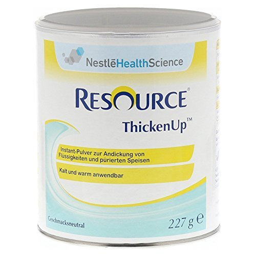 Resource ThickenUp 227g by ReSource