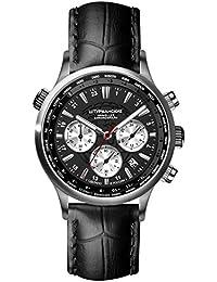Hombre Relojes De Amazon Pulsera esSturmanskie 4RL35Aj
